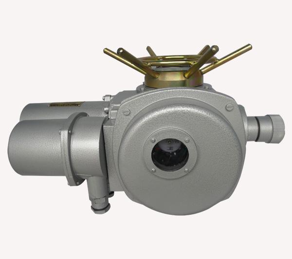 阀门电动装置扬修型zw30