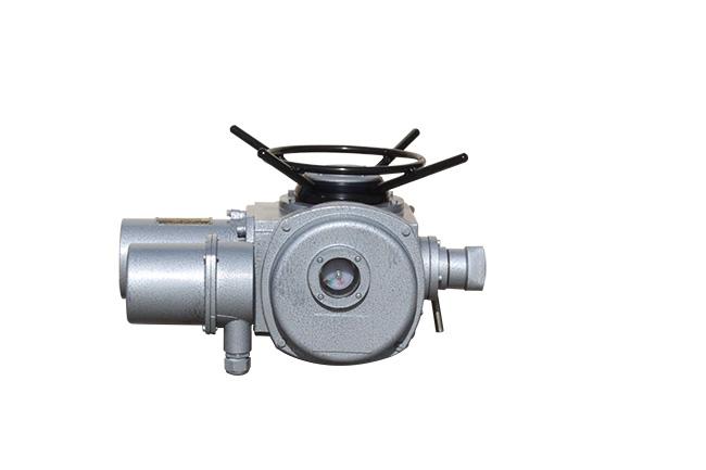 兰陵型电动头,常州兰陵型阀门电动装置