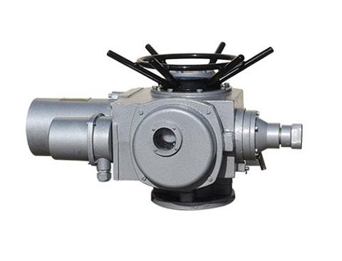 户外型ZW60